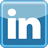 linkedin-button