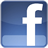 th_facebook_logo
